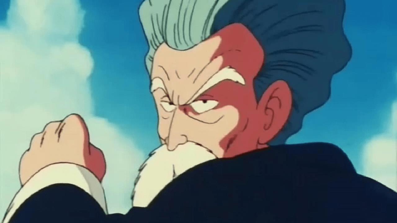 , Dragon Ball: ¿Quienes han ganado el Torneo de Artes Marciales en el anime?, Dot News