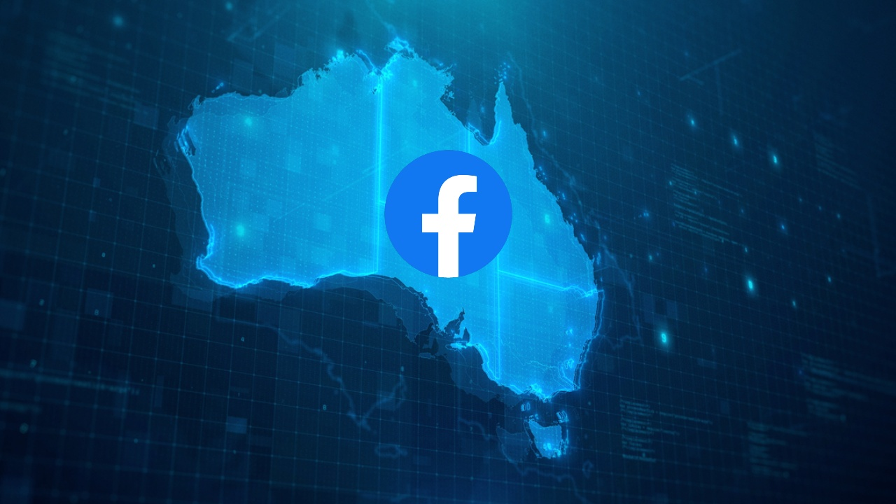 Facebook y Australia llegaron a un acuerdo