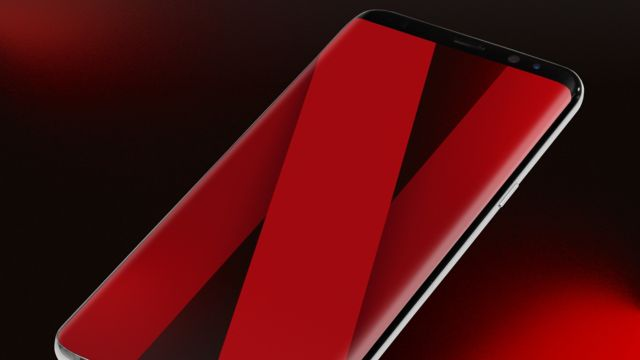 Netflix lanza la función de descargas automáticas