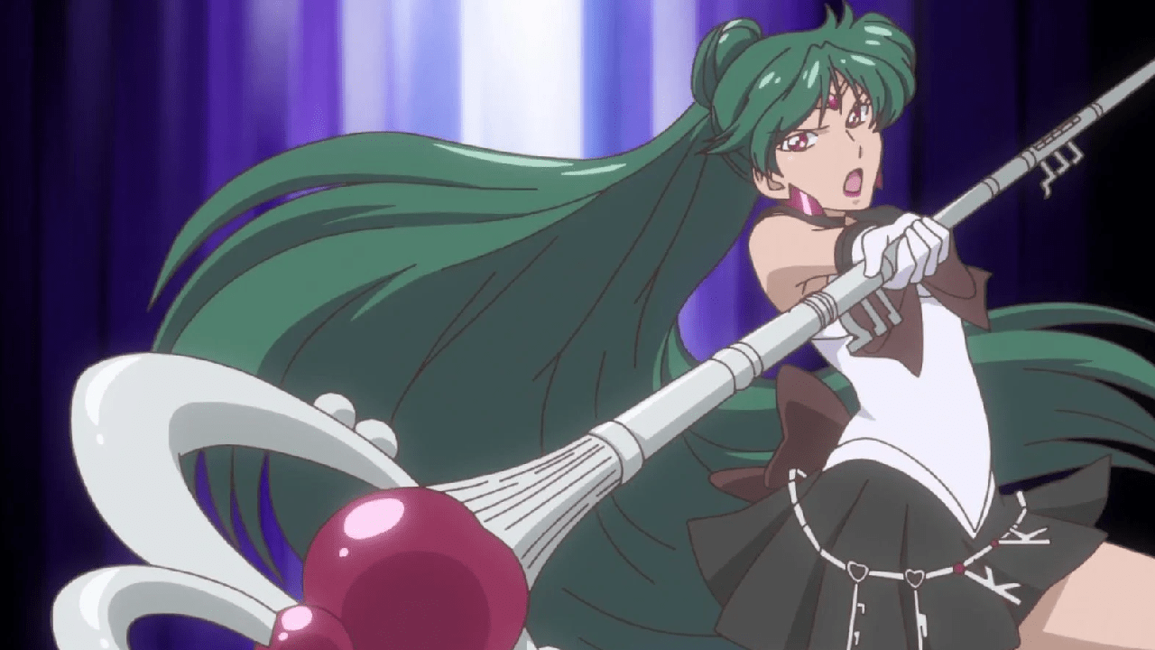 sailor pluto edad sailor scouts
