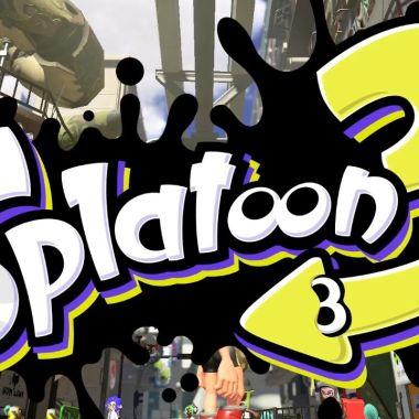 Se confirma Splatoon 3 en el primer Nintendo Direct de 2021