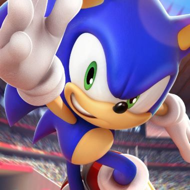La serie animada de Sonic ya tiene fecha de estreno en Netflix
