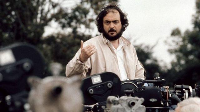 Retomarán proyecto sin terminar de Stanley Kubrick