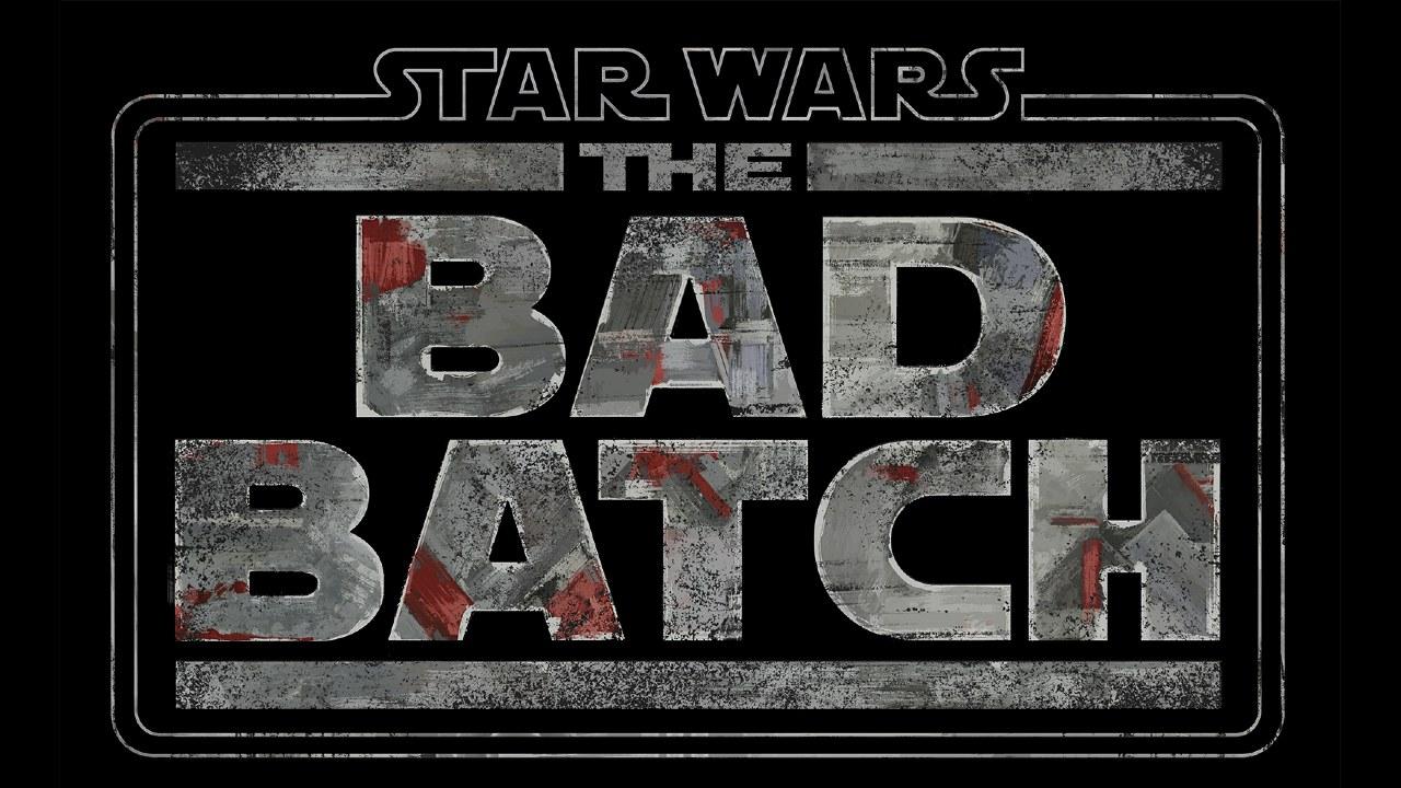 The Bad Batch llegará el 4 de mayo a Disney+