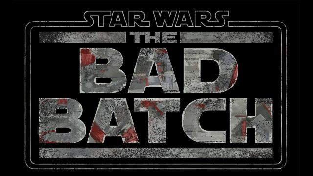 The Bad Batch llegará el 4 de mayo a Disney+