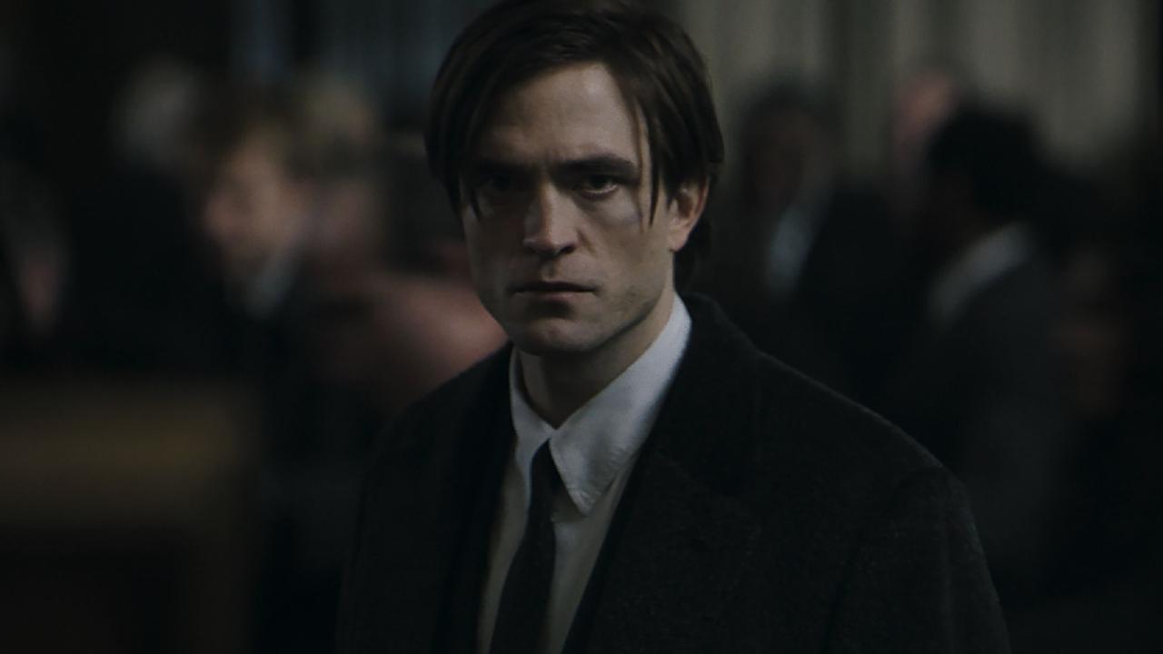 Matt Reeves será el productor de la serie para HBO Max