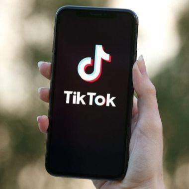 La venta de TikTok en Estados Unidos se frena