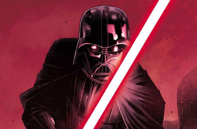 darth vader sable laser