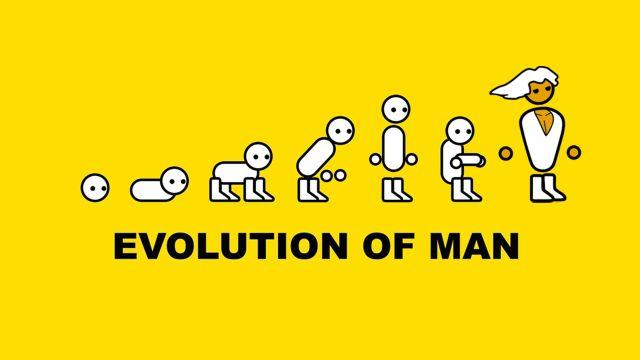 pc master race evolution