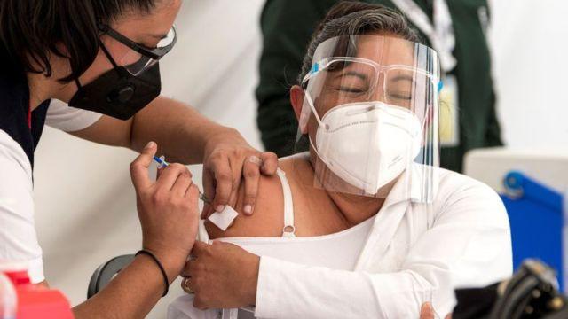 vacuna covid 19 mexico