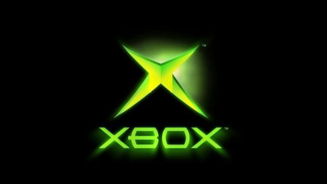 xbox primer logo