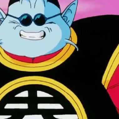 kaiosama muerte por qué no resucitó shen long