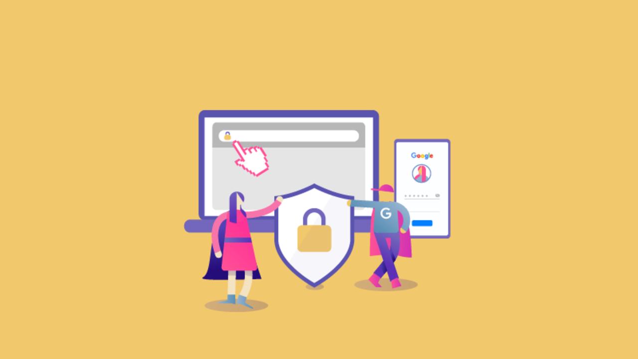 Google eliminará cookies de Chrome por privacidad