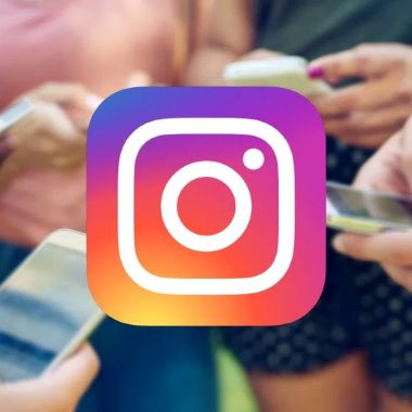 Instagram Android App Error Falla
