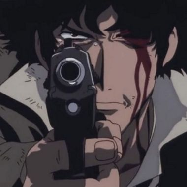 Cowboy Bebop Serie Anime Live-action Netflix