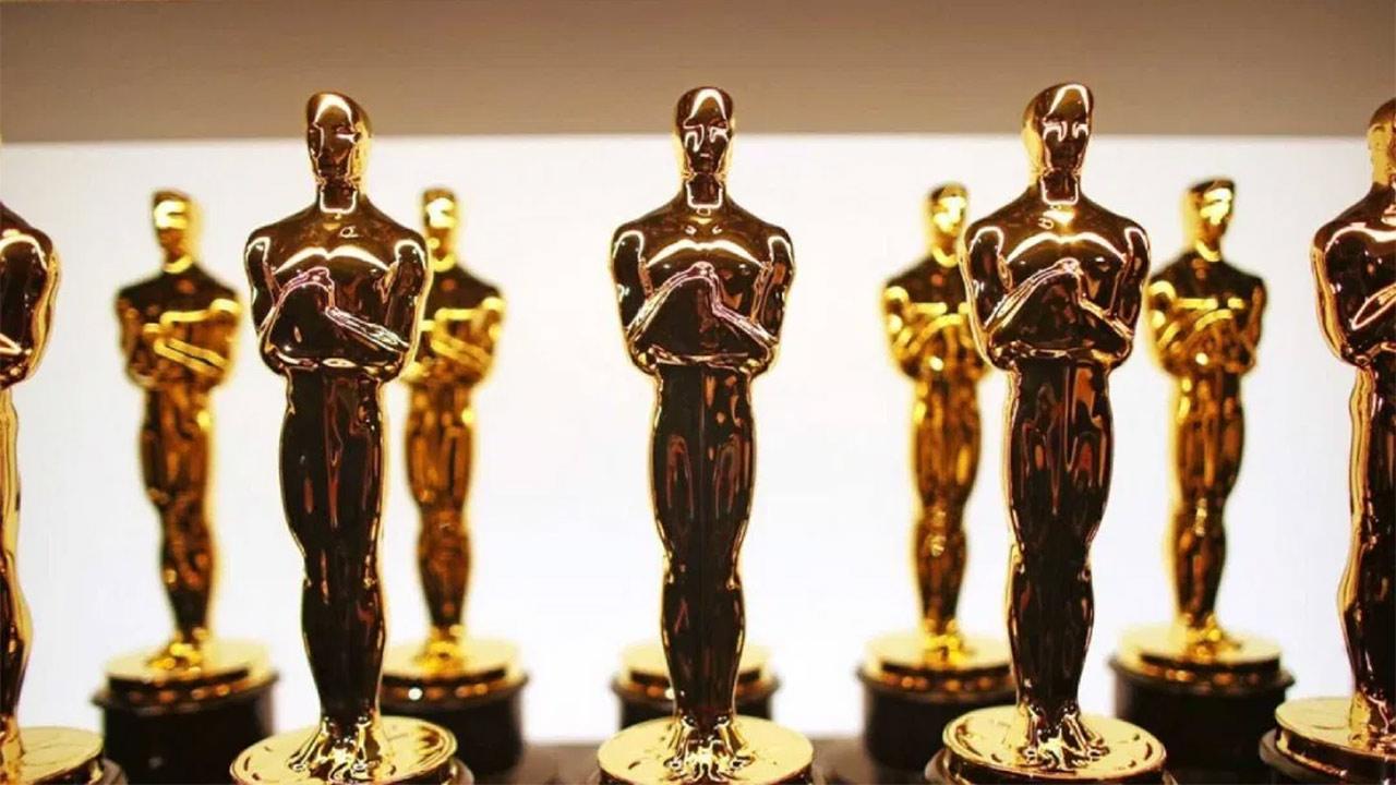 Oscar 2021 todos los nominados Premios de la Academia