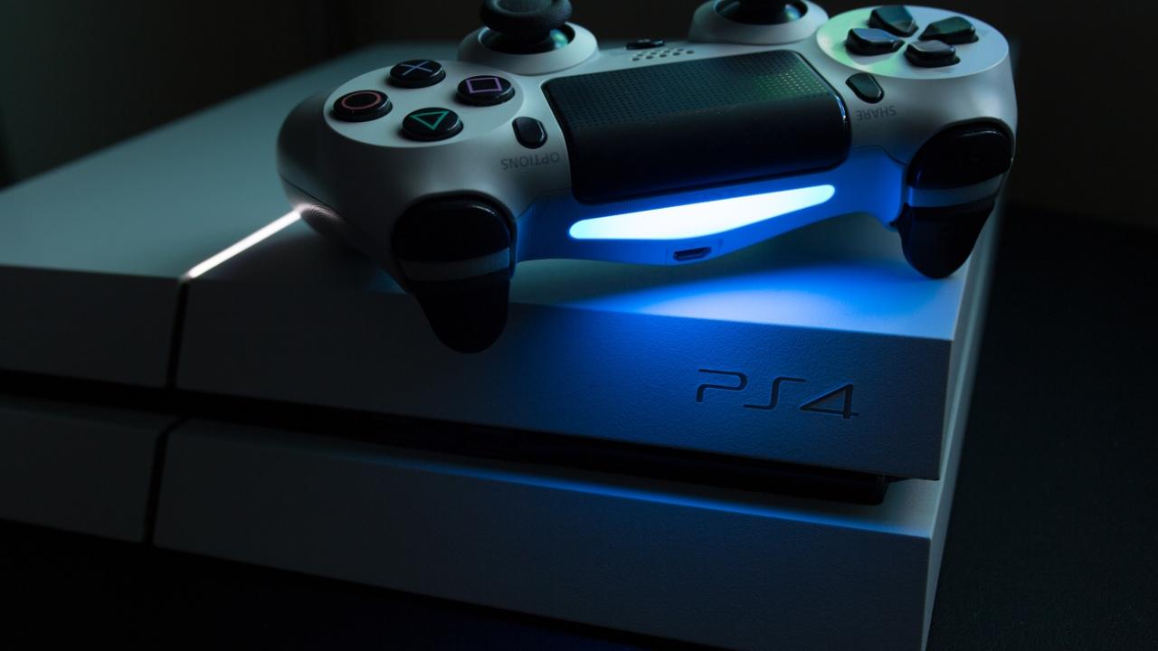 PlayStation 4 elimina función Comunidades actualización