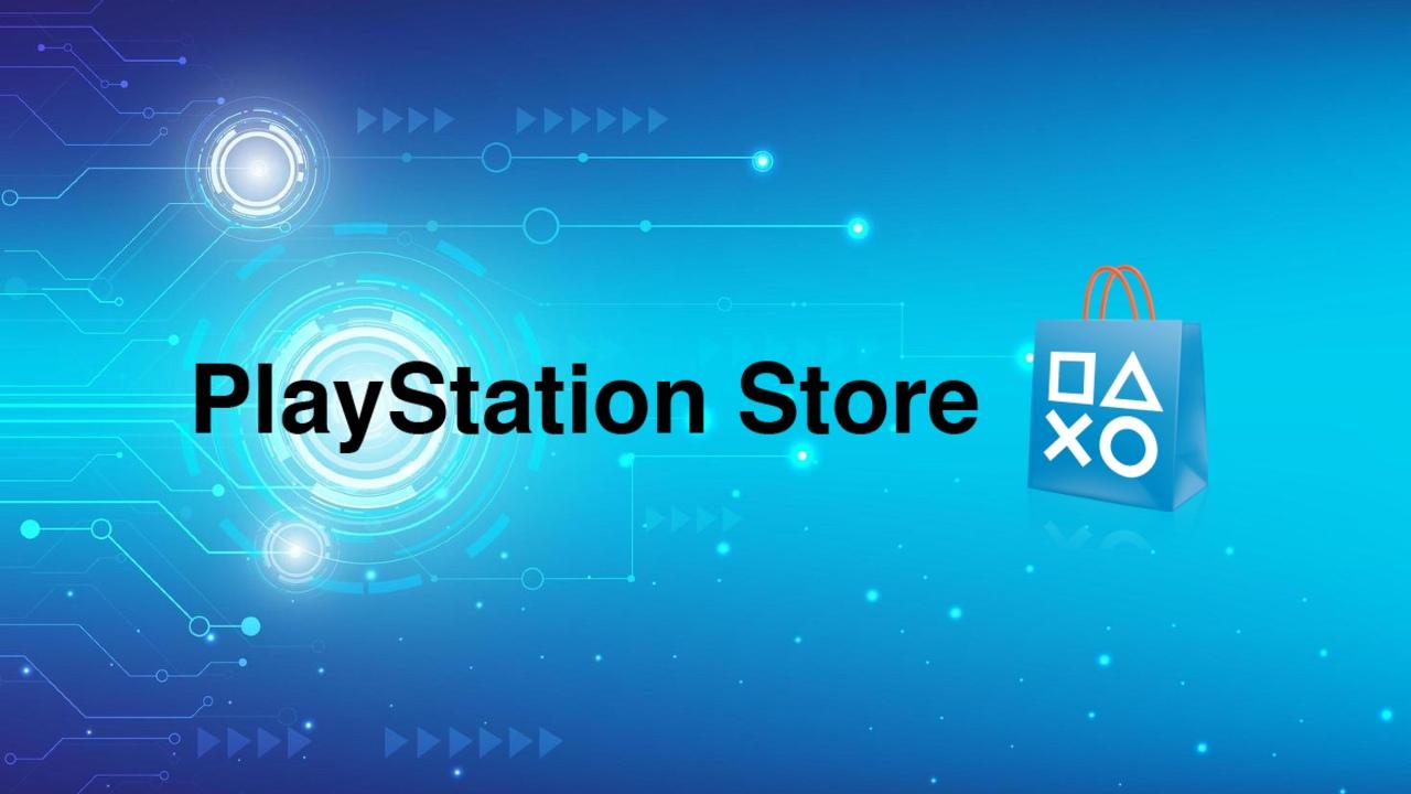 PlayStation Store cancela renta y compra de películas