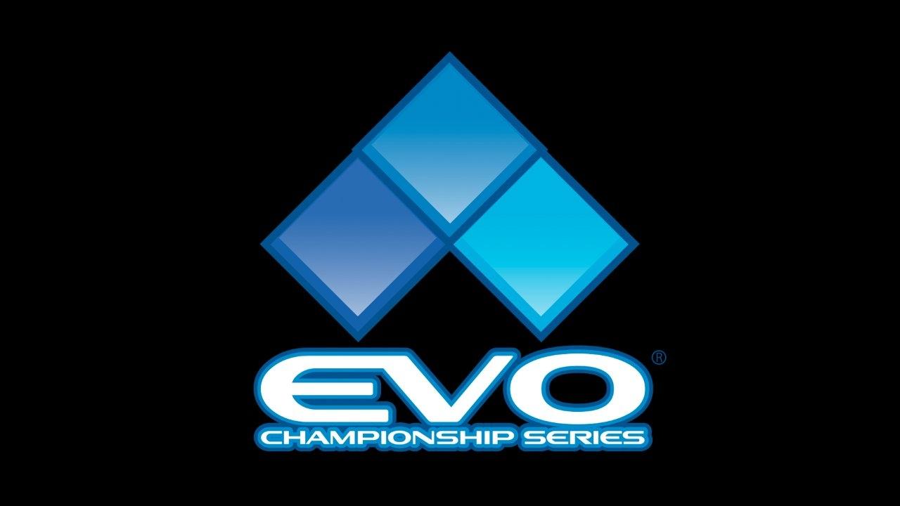 PlayStation expande eSports compra EVO torneo