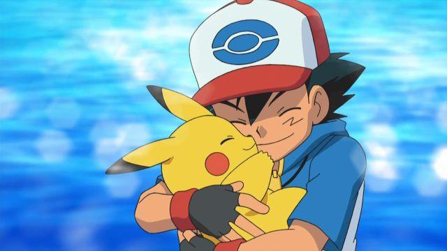 Pokémon franquicia más valiosa todos los tiempos