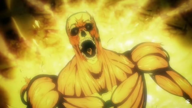 Shingeki no Kyojin Tráiler Última Temporada Anime