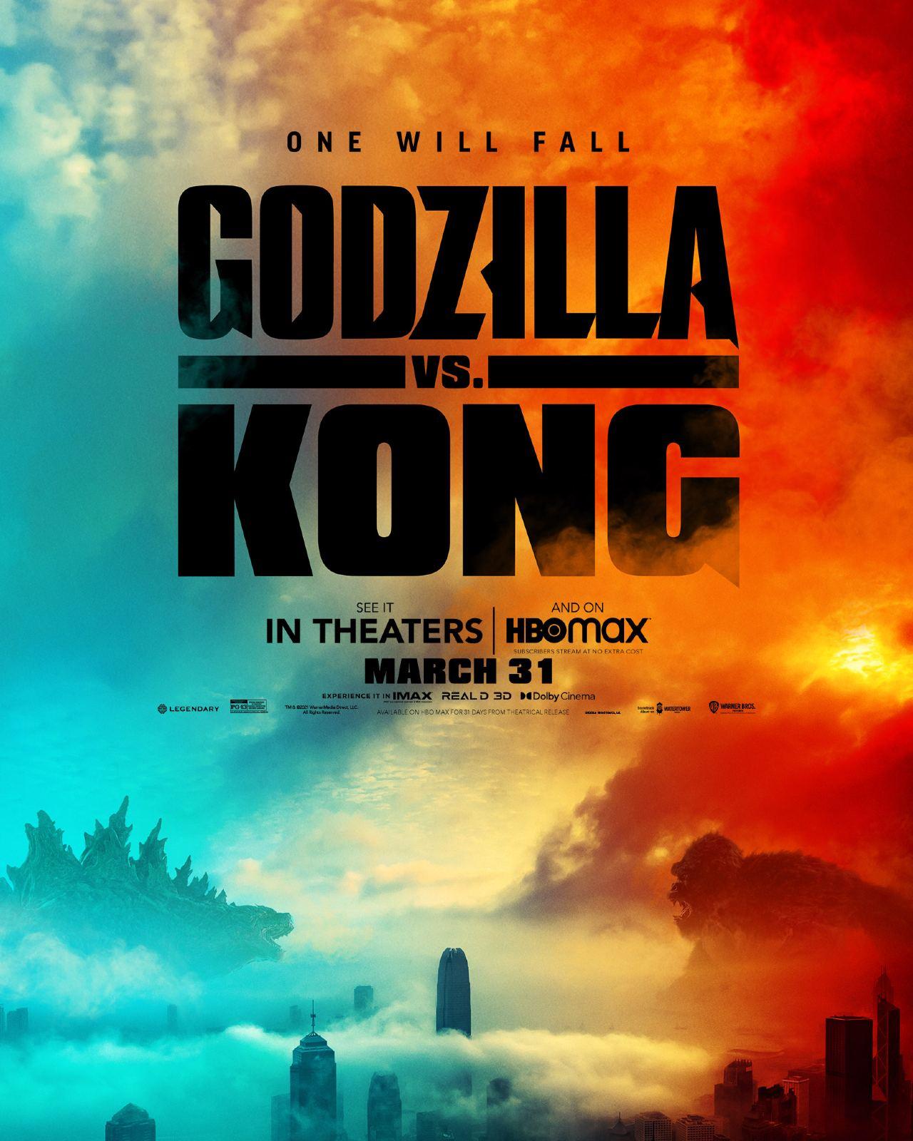 Warner Bros estrenos exclusivos cines 2022