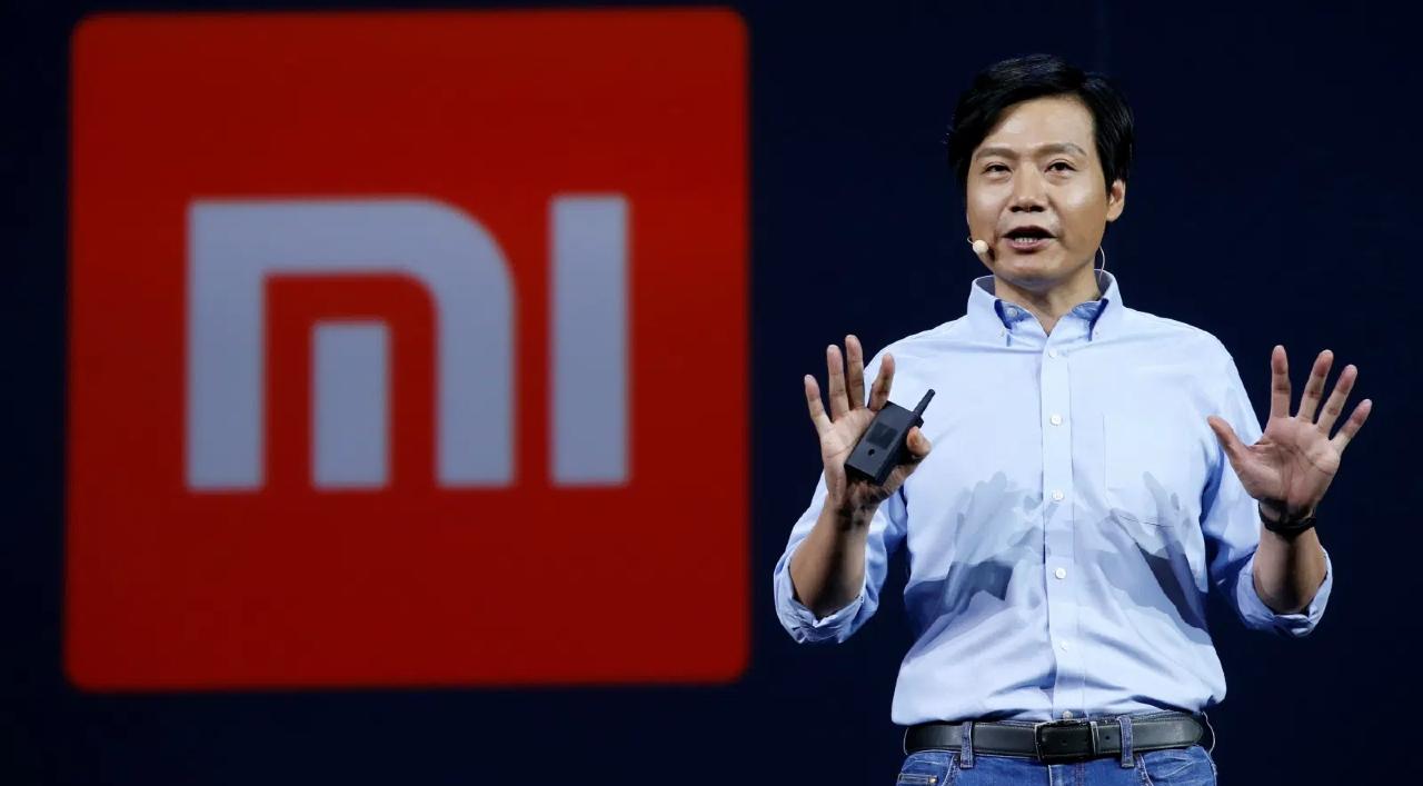 Xiaomi juez suspende bloqueo en Estados Unidos