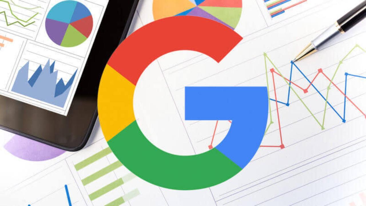 como usa google tu informacion
