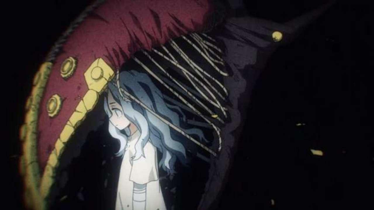 eri boku no hero academia anime