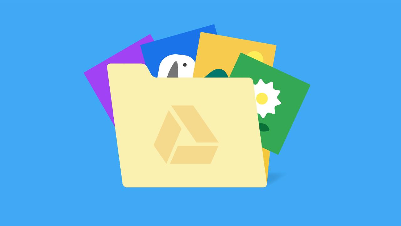 google drive imagenes fotos google docs