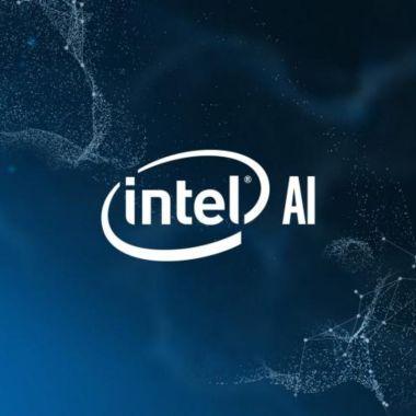 intel inteligencia artificial openvino oneapi