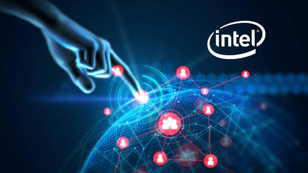 intel inteligencia artificial programacion