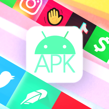 android instalar apk sin play store