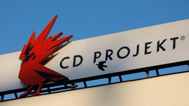 CD projekt y las perdidas de Cyberpunk 2077
