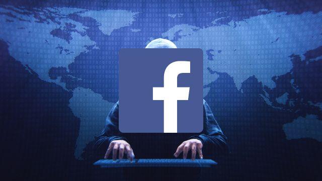 Facebook cuentas filtradas datos 500 millones