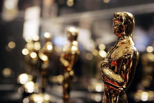 Premios Oscar 2021 Premios de la Academia Lista Ganadores Oscars