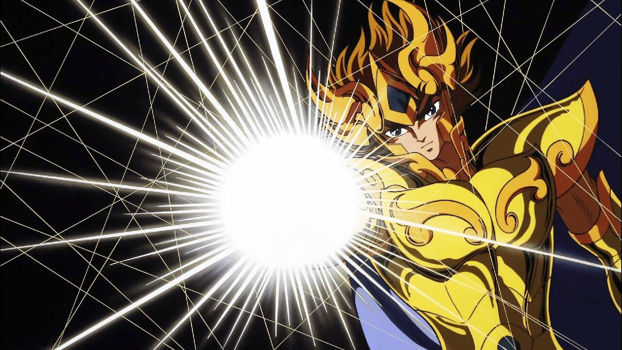 leo caballero dorado ranking poder