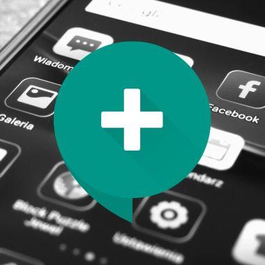 telegram plus app descargar apk android