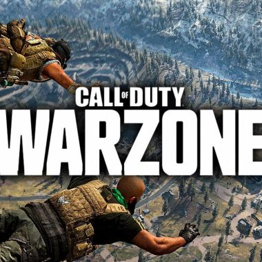 call of duty warzone dlss nvidia