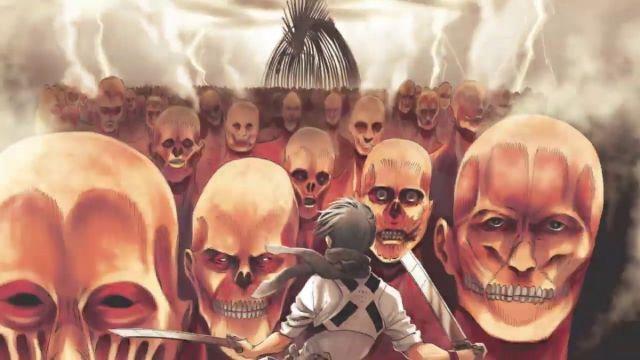 final explicado shingeki no kyojin manga