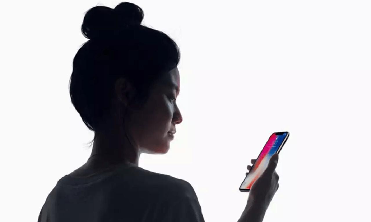 iphone nuevas funciones actualización dispositivo