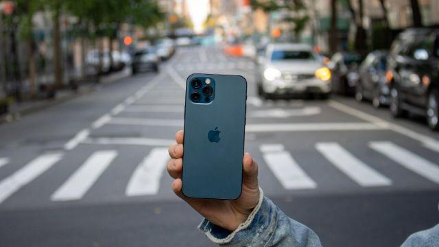 iphone actualizacion 14.5 detalles
