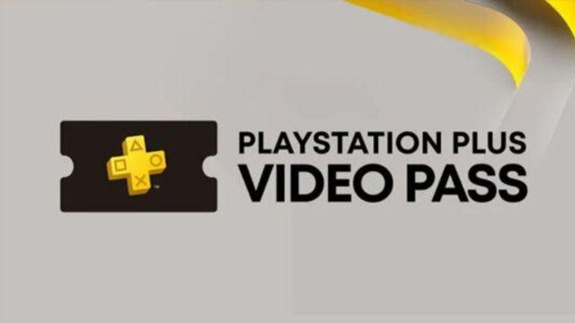 PlayStation entra al mundo de series y películas en streaming