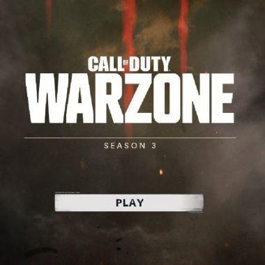 Call of Duty: cómo jugar el evento del cambio de mapa en Warzone