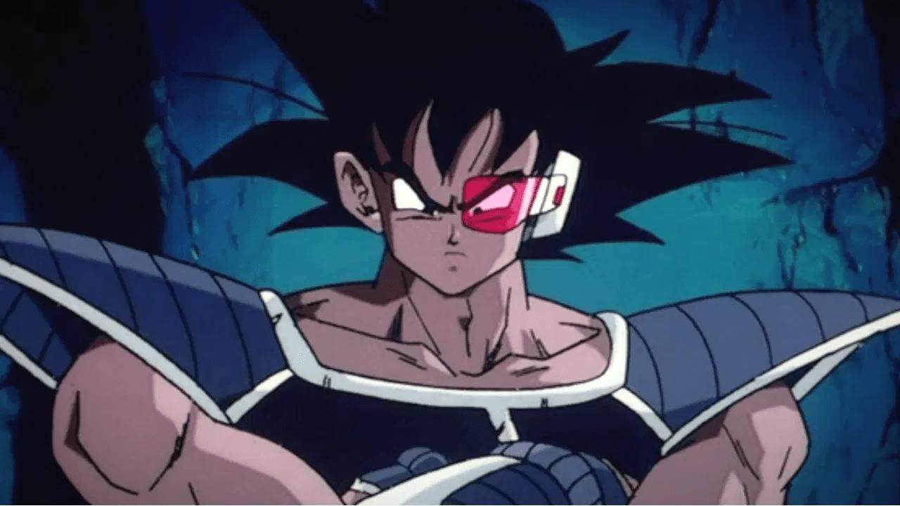 dragon ball turles películas anime ranking