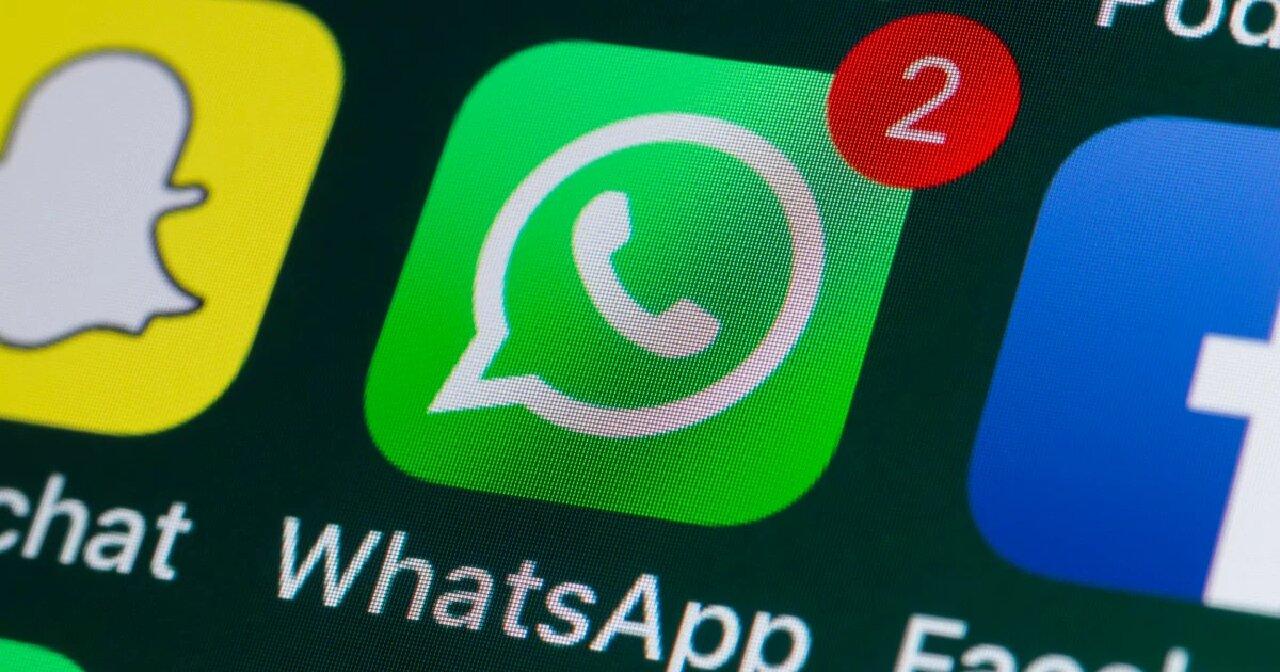 notificaciones whatsapp consejos robo