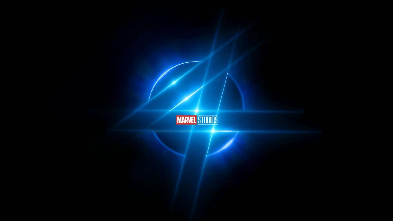 marvel fantastic four estreno 2023
