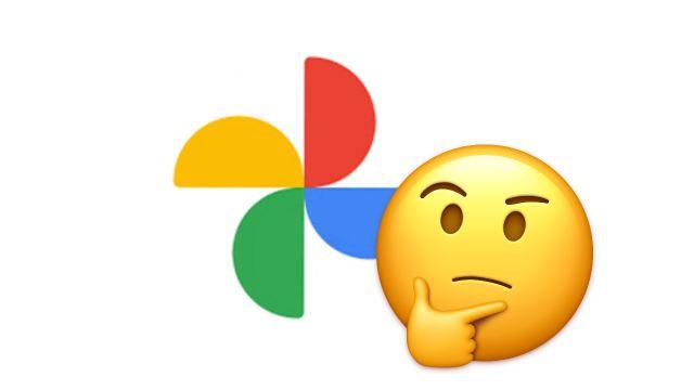 Google Fotos tendrá nuevos cambios con respecto a su almacenamiento gratis