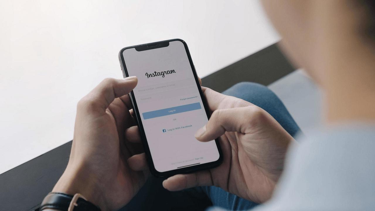 instagram celular cerrar cuenta temporalmente