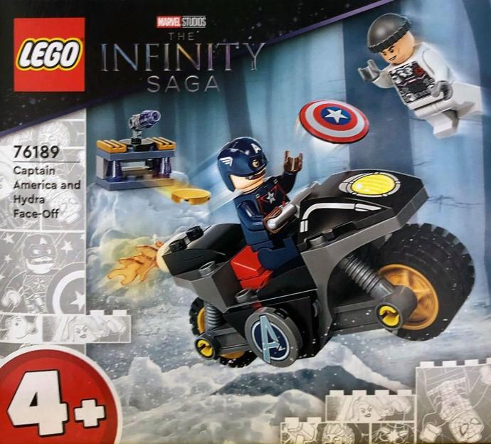 lego marvel infinity saga mcu juguete